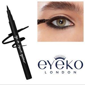 🔸NWT Eyeko Eye Do Eyeliner